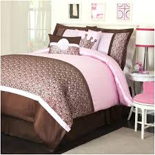 pink and brown bedding sets bedroom expansive bedroom ideas for