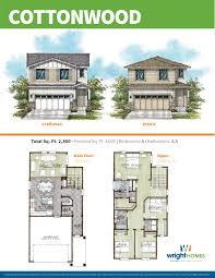 shaw afb housing floor plans photo shaw afb housing floor plans images 28 offutt afb housing