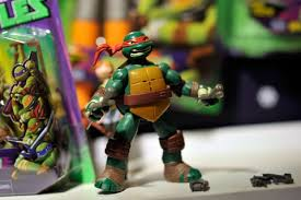 u0027teenage mutant ninja turtles u0027 joke