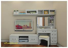 Tv Stand Bookcase Combo Dresser Fresh Tv Stand Dresser Combo Tv Stand Dresser Combo