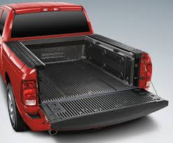 Porsche Cayenne Accessories - moparized 2013 ram 1500 truck to offer over 300 parts and accessories