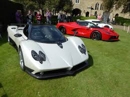siege cars supercar siege at leeds castle may 2015 colin on cars