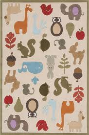 Kid Rug 56 Animal Rugs 25 Best Ideas About Animal Rug On Pinterest