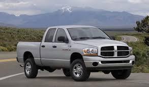 dodge truck dodge truck 2504169