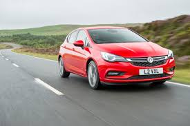 vauxhall vectra 2017 2015 vauxhall astra review price specs 0 60 time