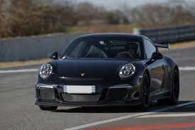 Porsche 911 Evolution - porsche 911 gt3 wikipedia