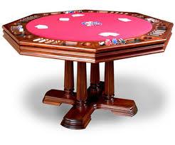 Types Of Pool Tables by Custom California House Brookdale Poker U0026 Pub Table