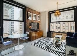 home design trends
