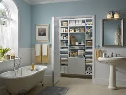 men closet ideas and options hgtv sliding doors save space