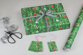 luxury christmas wrapping paper christmas tree christmas wrapping paper nancyandbetty