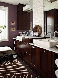 Color Ideas For Bathroom Walls Best 20 Plum Walls Ideas On Pinterest Purple Bedroom Paint
