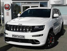 used jeep commander used jeep cars for sale in leeds west yorkshire motors co uk
