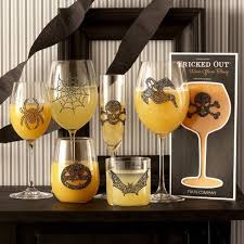 Halloween Party Decorations Spooky Halloween Party Ideas U2013 Interior Design Design News And