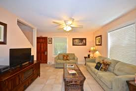 rent abaco suite nightly rental key west vacation rental