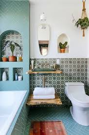 basement bathroom designs basement bathroom update tile design in honor of design