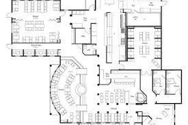 open kitchen floor plans pictures 2 open kitchen floor design catering open kitchen floor plans