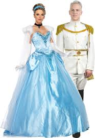Prince Charming Halloween Costumes Cinderella U0026 Prince Charming Costumes Boston Costume