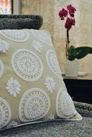 53 best loloi rugs u0026 pillows images on pinterest decorative