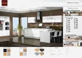 cuisine simulation simulateur cuisine 3d luxury cuisine 3d ikea idaces de design maison