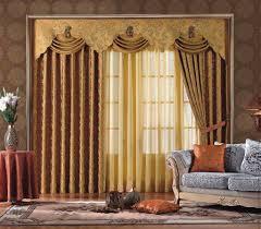 living room wallpaper borders for kitchen wallpaper borders lowes