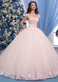pink embroidered wedding dress pink embroidered wedding dress wedding dress decore ideas
