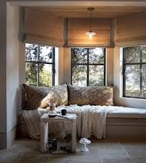 nicole hollis interior design sonoma residence chemex bay
