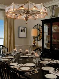 non electric candle chandelier ideas houzz