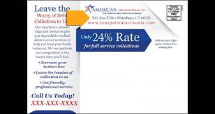 the end all be all direct mail design checklist for maximizing