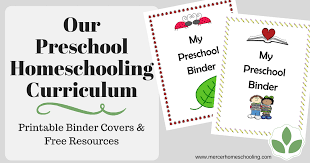 free homeschool curriculum resources archives money homeschooling curriculum archives mercer homeschooling