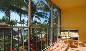 best western key ambassador resort inn key west florida
