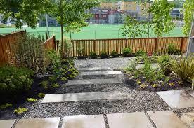 How To Design My Backyard garden ideas small garden landscaping ideas backyard small