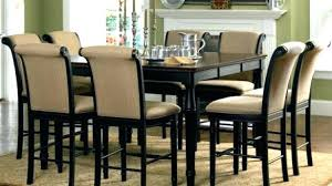 dining room sets ebay used dining room sets ebay dining room furniture on sets dining room