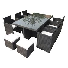 salon de jardi salon de jardin table et chaise salon de jardin pas cher