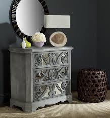 3 drawer end table bedroom dresser drawer chest safaviehcom end favorable 3 drawer end