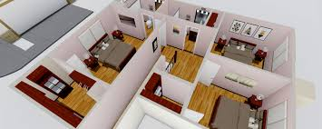 Floor Plans Two Story by Two Story Floor Plan