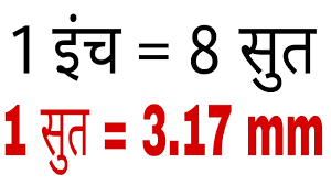 how many millimeter in 1inch how many soot in 1inch 1 इ च u003d 8