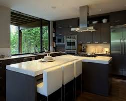 best kitchen designs in the world thelakehouseva cool kitchen design ideas funky layouts small pantry