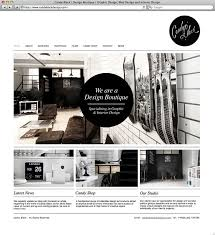 22 best interior design portfolios images on pinterest interior