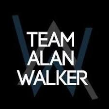 Alan Walker Team Alan Walker Teamalanwalker