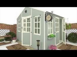 Garden Summer Houses Corner - corner summer house billyoh georgian corner summer house 73 x 73