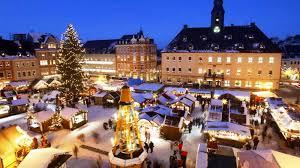 markets europe my favourite tourist places