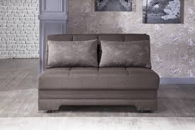 sofa bed sheets single bed sofa sleeper 61 about remodel top