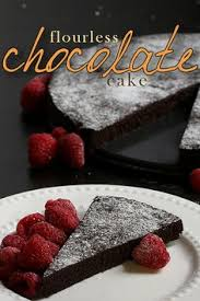the best low carb chocolate cake recipes low carb chocolate low