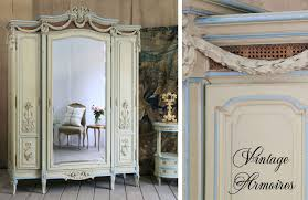 Shabby Chic Furnishings by Shabby Chic Furniture And Accessories Bella Notte Linens