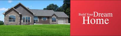 Build Dream Home Indiana Modular Homes Built By Indiana Home Builder Redbud Homes