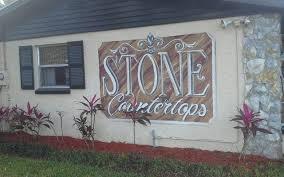 stone saver tampa area granite countertops