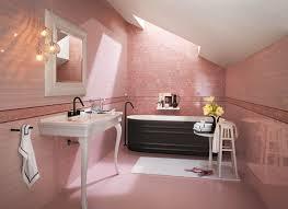 291 best belle bathrooms images on pinterest bathroom ideas
