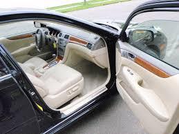 lexus is 330 for sale cheapusedcars4sale com offers used car for sale 2005 lexus es