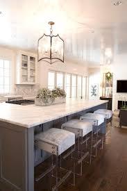 pinterest kitchen island best 25 kitchen island stools ideas on pinterest brilliant bar