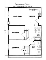 call center floor plan floor plans u2014 somerset court